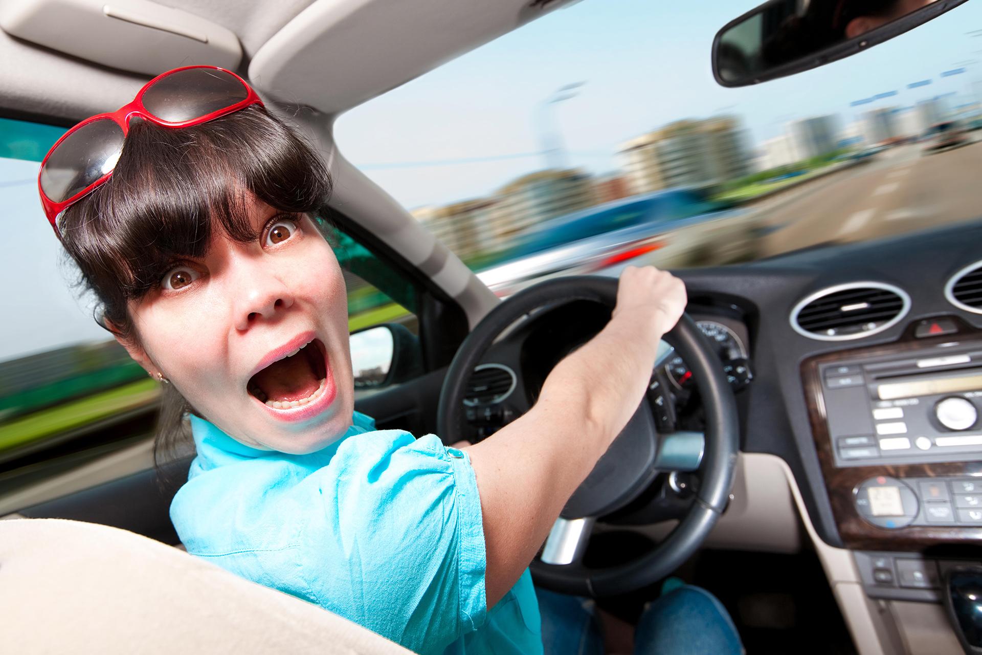 Водитель веселые картинки, компания картинки смешные